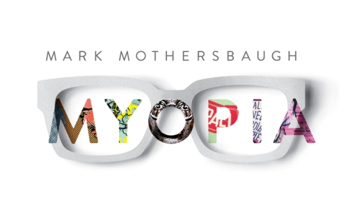 MCA_Mothersbaugh_KeyImagery_000