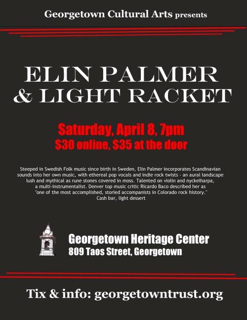 Elin Palmer Apr 8 poster.jpg